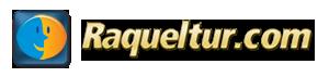Raqueltur.com